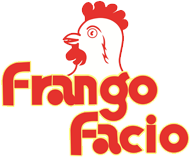 Frango Fácio
